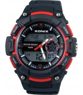 XONIX VM 006