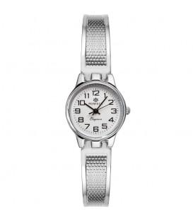 Zegarek  Perfect G176 PNP tarcza srebrna