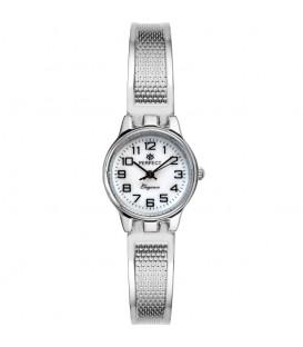 Zegarek  Perfect G176 PNP tarcza perłowa