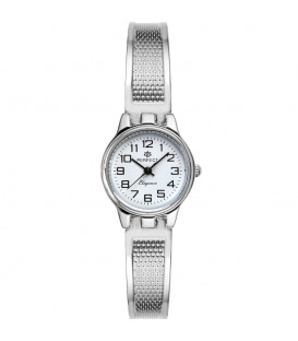 Zegarek  Perfect G176 PNP tarcza biała
