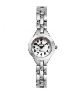 Zegarek Perfect  G178 PNP tarcza perłowa