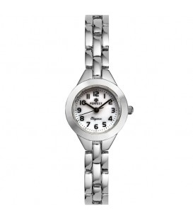 Zegarek Perfect  G178 PNP tarcza srebrna