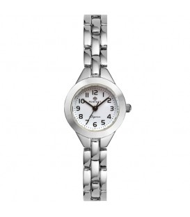Zegarek Perfect  G178 PNP tarcza biała