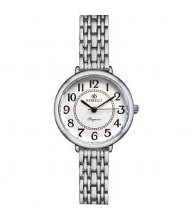 Zegarek Perfect  G179 PNP tarcza srebrna
