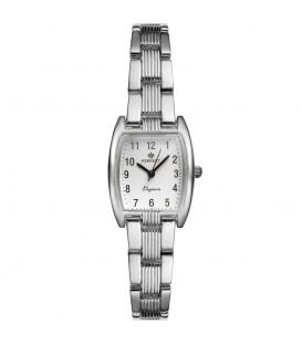 Zegarek Perfect  G181 PNP tarcza biała perła