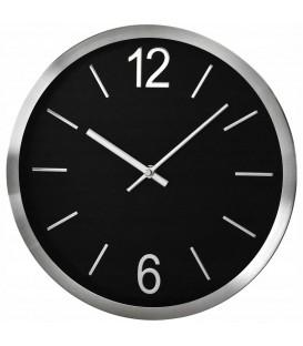 Zegar ścienny analogowy Perfect 9237 Ø 30.5