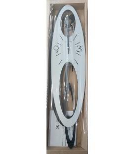 Zegar ścienny analogowy Perfect JQ17