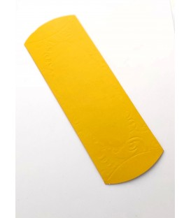Opakowania Tekturowe  50szt żółte
