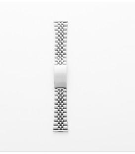 Bransoleta Extra  Silver -1-20mm