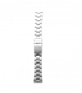 Bransoleta Extra  Silver -2 -18mm