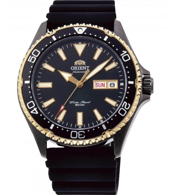 Zegarek Orient RA-AA0005B19B  20 ATM