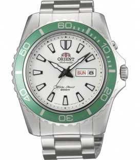 Zegarek Orient FEM75006W9  20 ATM