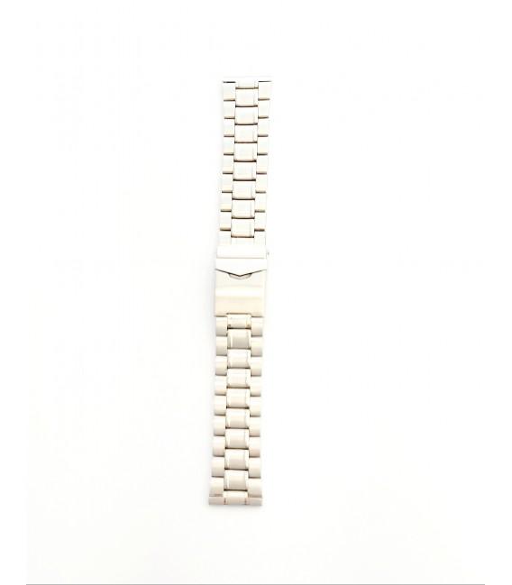 Bransoleta Lux  GOLD -1 -24MM