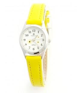 G141 pasek żółty