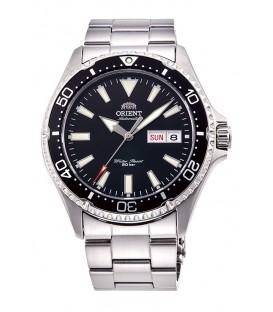 Zegarek Orient RA-AA0001B19B 20 ATM