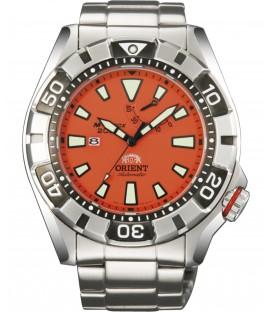 Zegarek Orient  SEL03002M0  20 ATM