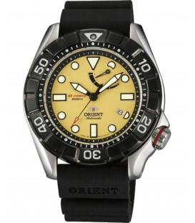 Zegarek Orient  SEL03005Y0  20 ATM