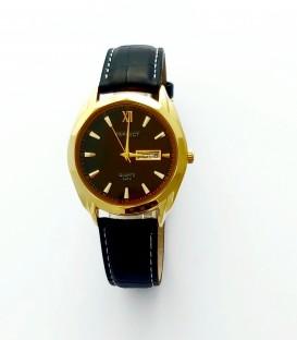 Perfect A285B GOLD CZARNA TARCZA INDEX
