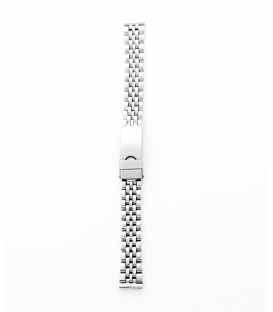 Bransoleta STD 110 SILVER 14mm