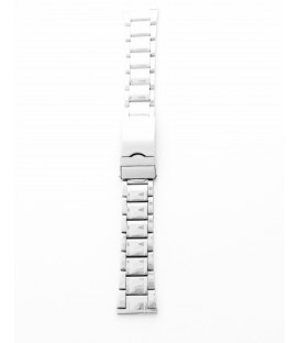 Bransoleta STD 411 SILVER 22mm