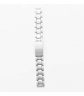 Bransoleta STANDARD M silver 06 14mm