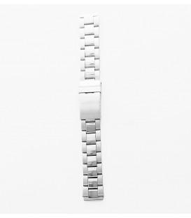 Bransoleta STANDARD M silver 05 18mm