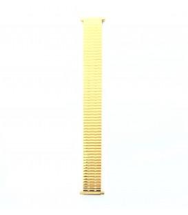 Bransoleta rozciągana SHQ GOLD MĘSKIE-392