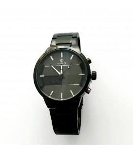 Zegarek PF A8028 BLACK