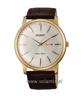 Zegarek ORIENT FUG1R001W6