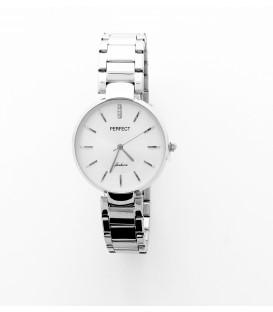 Zegarek Perfect S630 ROSE