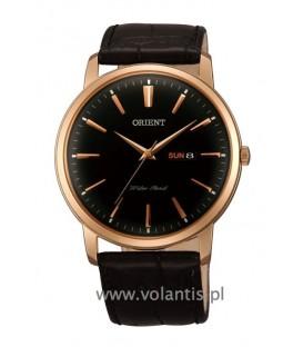 Zegarek Orient FUG1R004B