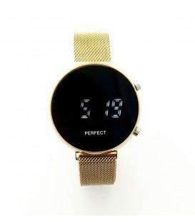 Zegarek Perfect A8042  GOLD