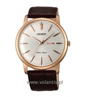 Zegarek ORIENT FUG1R005W