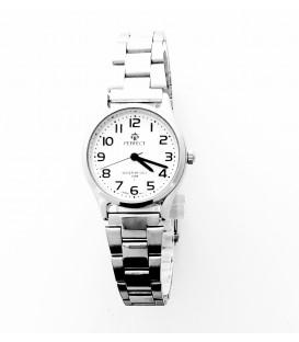 Zegarek PF B7387 bransoleta 1