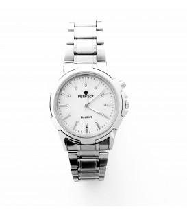 Zegarek PF A822 Z ILUMINATOREM  PNP INDEX