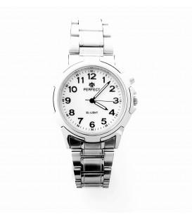 Zegarek PF A822 Z ILUMINATOREM  PNP CYFRA