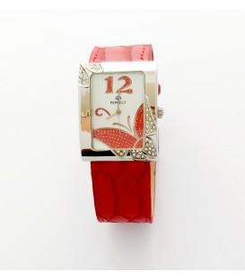 J33 czerwony pasek