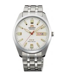 Zegarek Orient RA-AB0019L19B