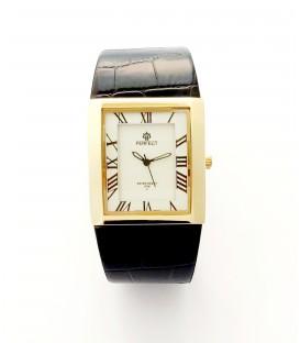 Zegarek kwarcowy Perfect G 439