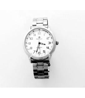 Zegarek PF P505
