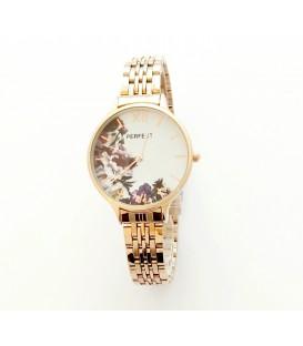Perfect E333 biżuteria ROSE