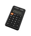 Kalkulator Citizen LC-310NR