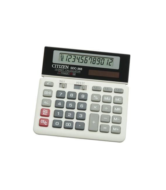 Kalkulator Citizen SLD-200NR