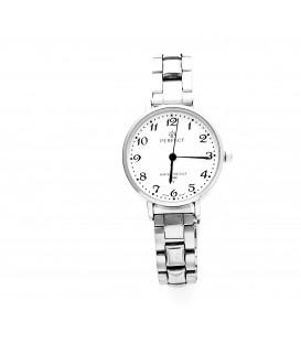 Zegarek Perfect G502 bransoleta-5