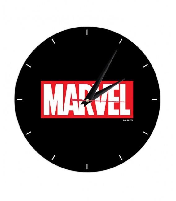 Zegar ścienny AVENGERS MAT 006