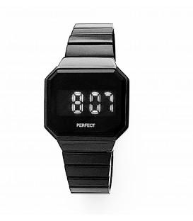 Perfect A8037 BLACK