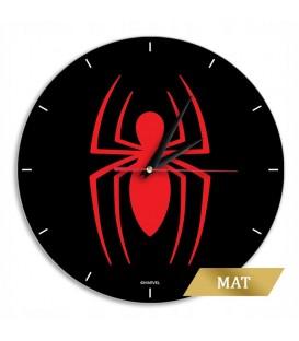Zegar ścienny SPIDER  MAT 005