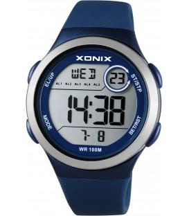 Xonix DAO A04