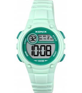 Xonix BAO 006