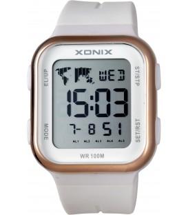 Xonix DAP 001